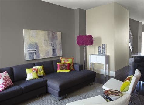 modern colour schemes for living room color scheme for living dining room w limited light