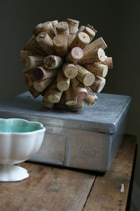 cork crafts projects diy craft ideas for you 50 clever wine cork crafts you ll