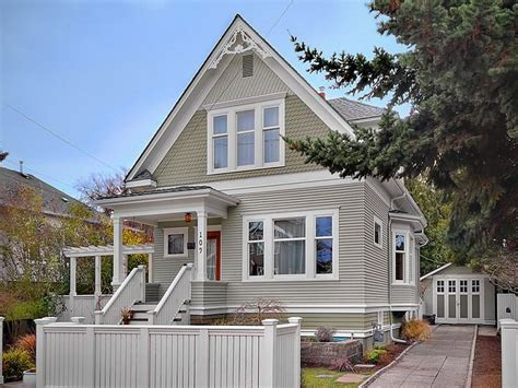 paint colors for house exterior outdoor paint color ideas for house exterior popular