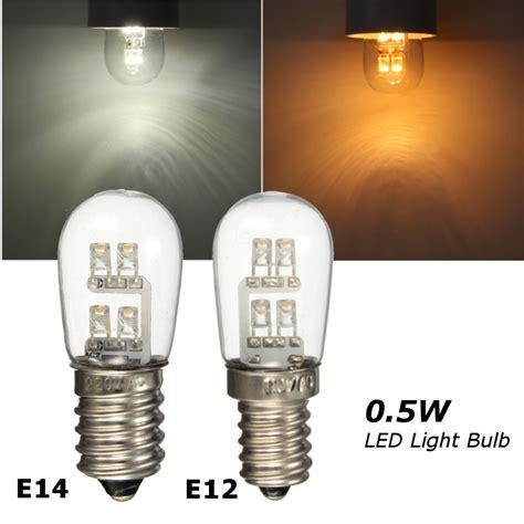 e12 light bulb led compare prices on e12 base light bulbs shopping