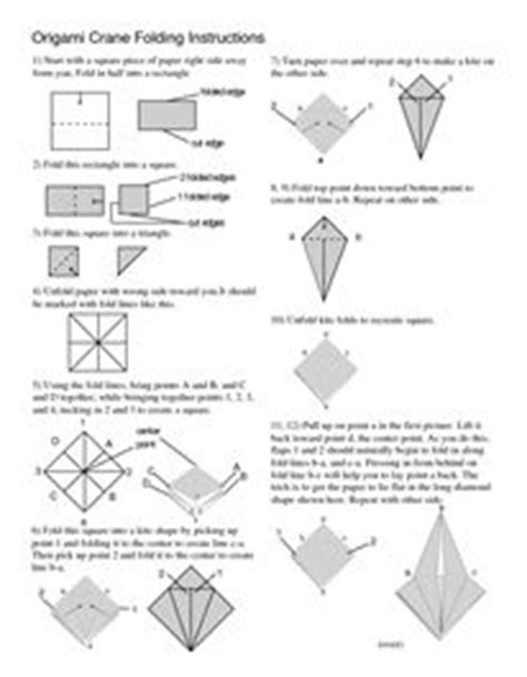 origami paper crane meaning pin by mrs harris teaches on a chaos of classroom ideas