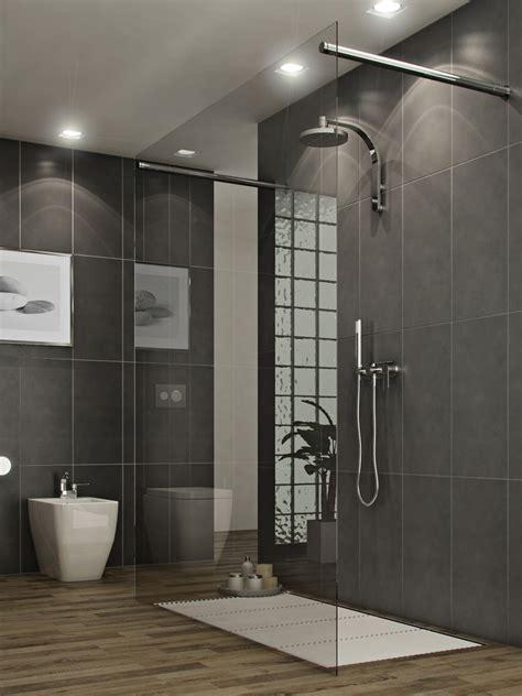 bathroom glass shower ideas bathroom modern style glass shower