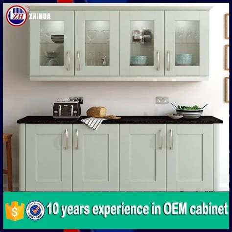 cheap used kitchen cabinets modular used kitchen cabinets with cheap price high