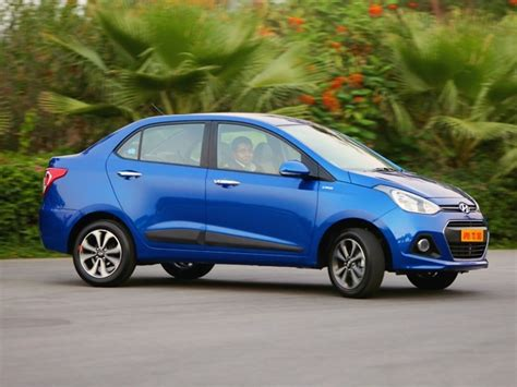 Xcent Car Wallpaper by Top 6 Petrol Cars You Can Buy For Around 5 Lakh Rupees