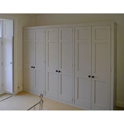 fitted bedroom furniture furniture wardrobes dunham fitted furniture