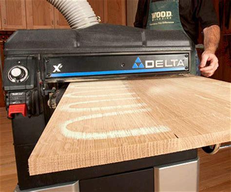 sanders for woodworking woodworking sanders info 187 plansdownload