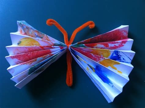 arts and crafts for easy simple and craft ideas for kindergarten find craft ideas