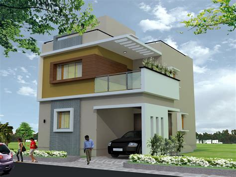 house plans for 30x40 site plan for duplex house in 30x40 site studio design