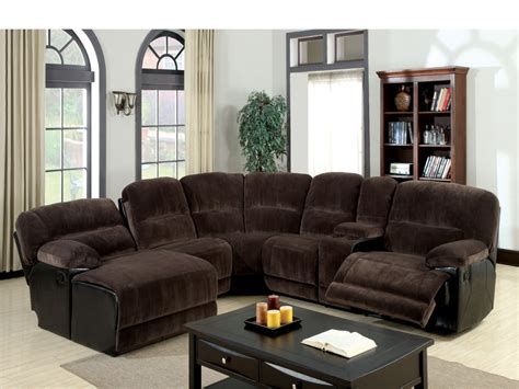 cheap sectional sofas with recliners cheap sofa sectionals cheap sectionals sofas with look