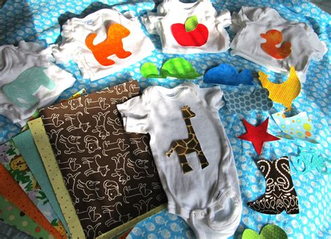 baby shower craft projects baby shower food ideas baby shower ideas craft