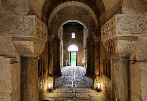 el chatea con camara la iglesia m 193 s antigua de la provincia de zamora vuelve a