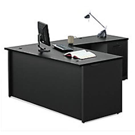 black office desks black desks versatile home office desks officefurniture