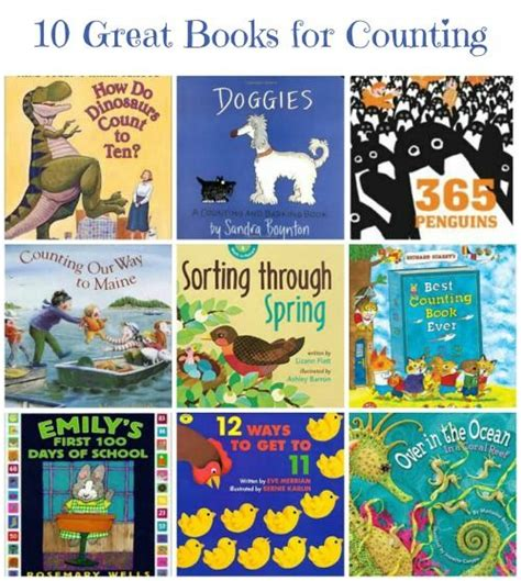 counting picture books marvelous math books for for math books and