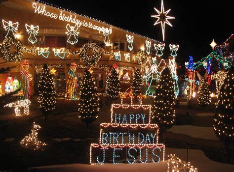 best lights in colorado springs best lights in colorado springs 28 images best lights