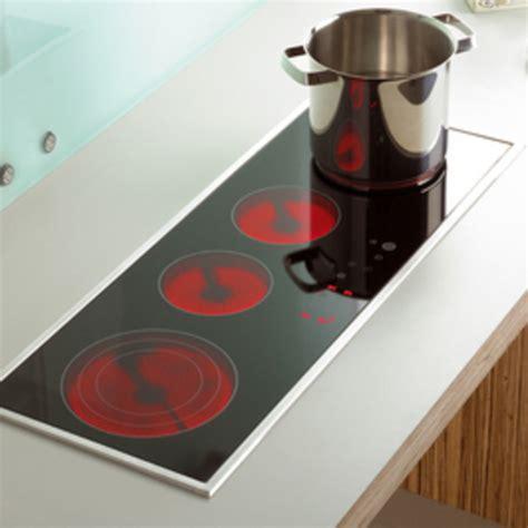encimeras electricas cocinas encimeras a gas teka de teka