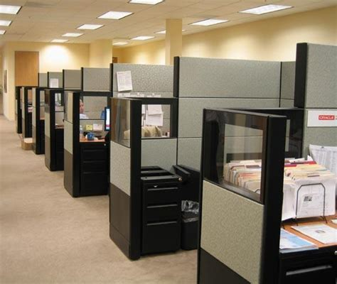 design my office space free 28 interior designs with office cubicle messagenote