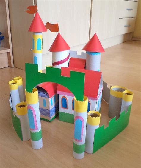 children craft projects kid craft projects craftshady craftshady