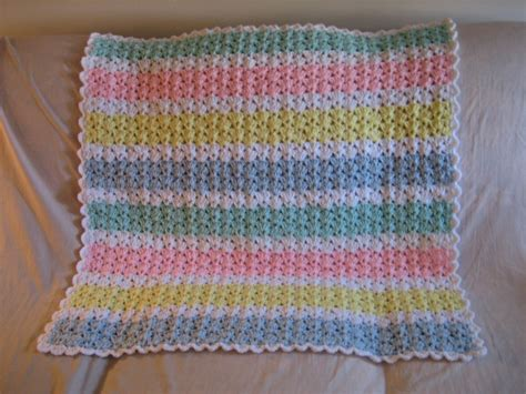 knitted baby afghan patterns free knitting patterns for baby blankets afghans my crochet