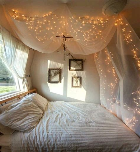 candles in bedroom best fresh candles in bedroom ideas architecture