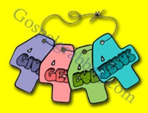 forgiveness crafts for forgiveness gospel grab bag
