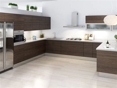 best modern kitchen cabinets modern rta kitchen cabinets usa and canada