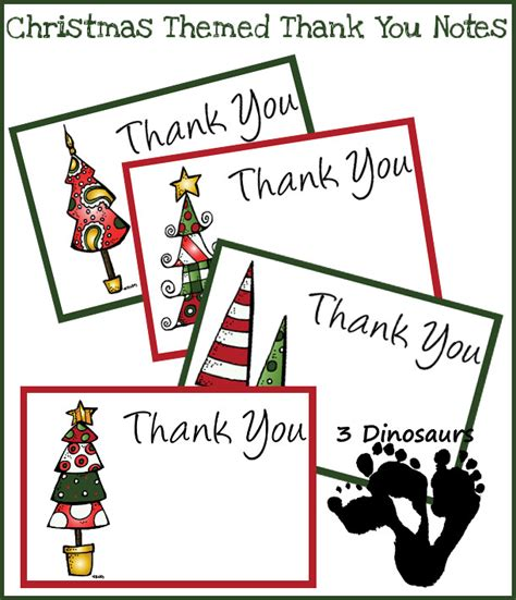 make thank you cards with photos free thank you cards can make