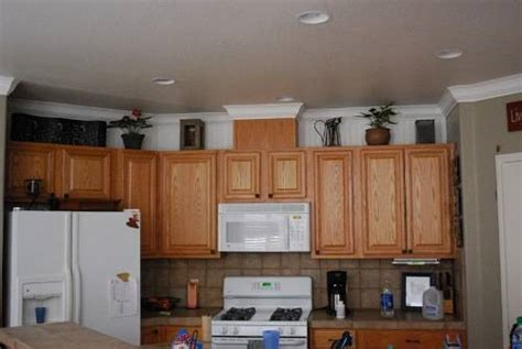 kitchen molding ideas kitchen cabinet trim ideas home decor interior exterior