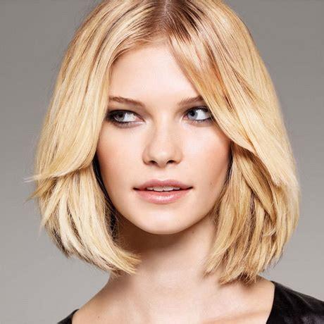coiffure moderne 2015