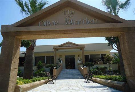 olive garden 45 h 244 tel olive garden 224 lardos 224 partir de 18 destinia