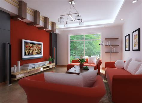 picking paint colors for small spaces house decorating concepts include picking paint colors for