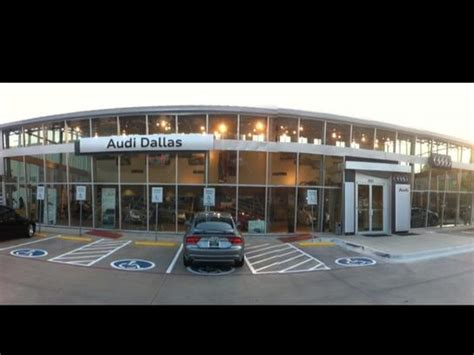 Audi Dealership Dallas by Audi Dallas Car Dealership In Dallas Tx 75209 Kelley