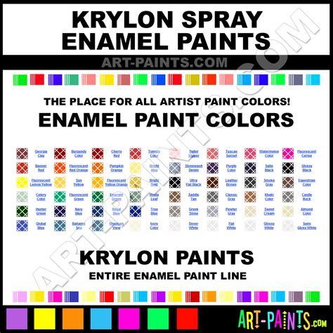 spray paint colors krylon paint colors spray website of mezuludo