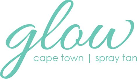 glow in the paint cape town get the best spray in cape town at glow