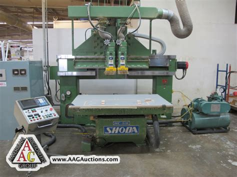 woodworking tool auctions woodworking tools auctions uk 187 plansdownload