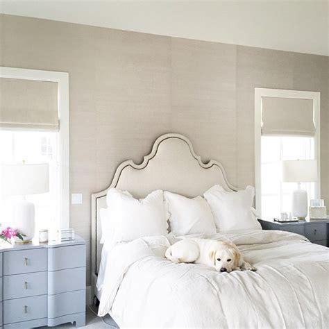 neutral bedroom designs interior design ideas home bunch interior design ideas