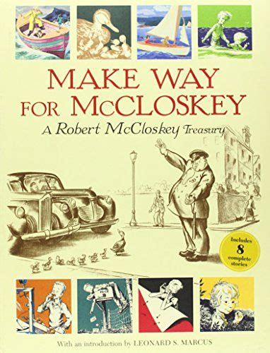 harpercollins treasury of picture book classics 17 best images about board and picture books on