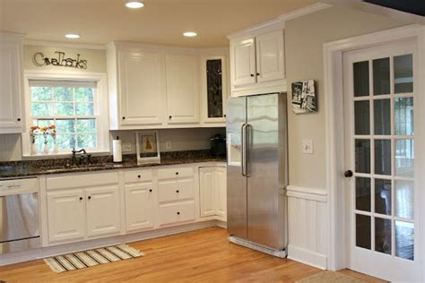 behr paint colors kitchen cabinets paint color is behr s mineral a mix of beige and