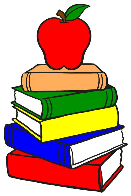 picture of books clipart stack of books stacks of books clipart cliparts and others