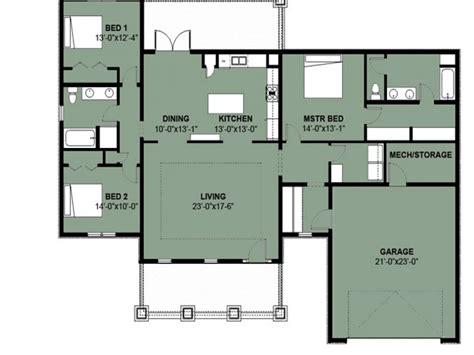 simple 3 bedroom house plans simple 3 bedroom house floor plans simple 3 bedroom 2 bath house plans caribbean house designs