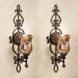 outdoor light holders the variety of outdoor candle holders home lighting