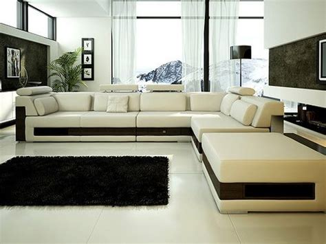 luxury sectional sofas luxury leather sectional sofa sofa bed sectionals