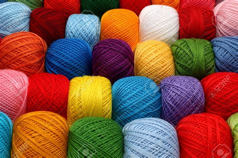 what does pm in knitting yarn chronicles of yarnia