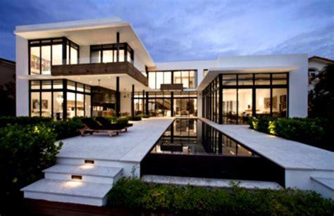 world best home interior design world best home interior design type rbservis