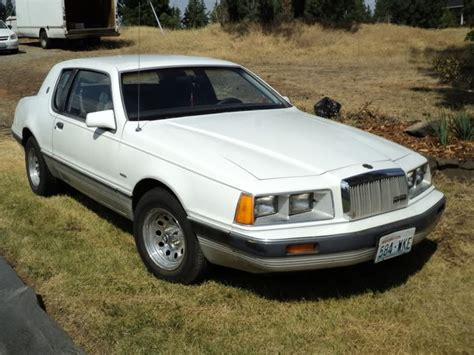 car owners manuals for sale 1984 mercury cougar windshield wipe control 1984 cougar xr7 1800 obo spokane wa