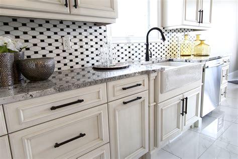 easy backsplash kitchen simple backsplash ideas for kitchens modern kitchen