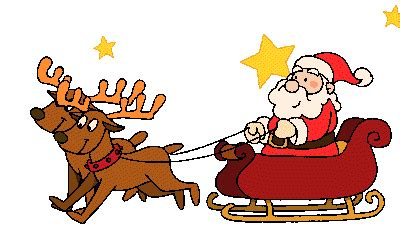 santa claus animations goalpostlk animated santa claus pictures free