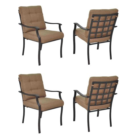 patio furniture sets from lowes 28 images interior patio furniture lowes 28 images shop allen roth