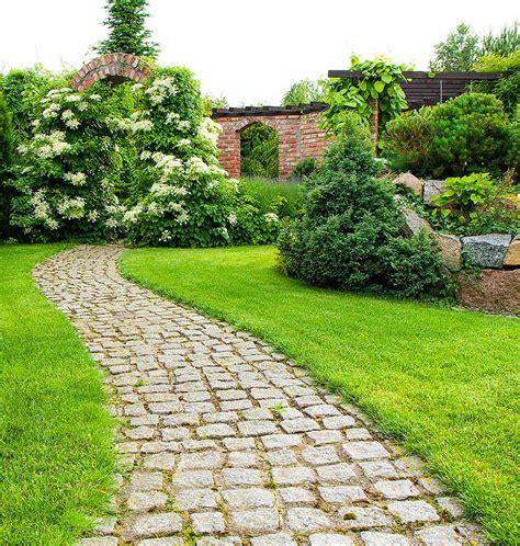 Der Naturstein Garten by Der Natustein Garten Naturstein Tyrcz