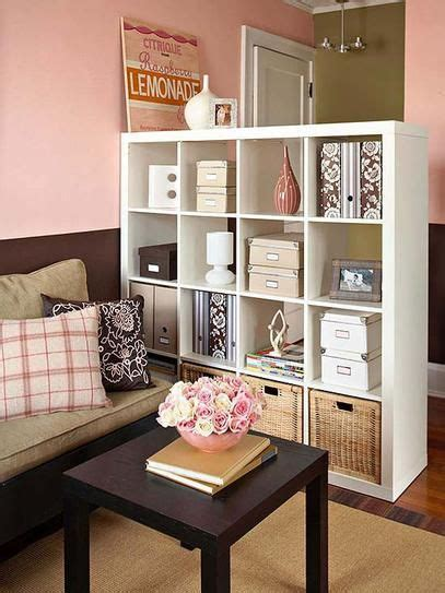 s apartment decorating ideas best 25 small apartment decorating ideas on