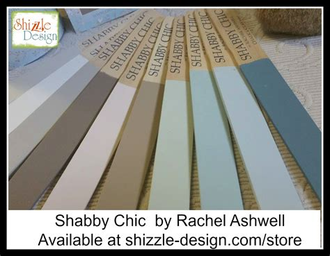 how to paint shabby chic furniture shabby chic colors to paint furniture design casa